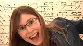 Opticians - Dispensing - Large & Large Opticians