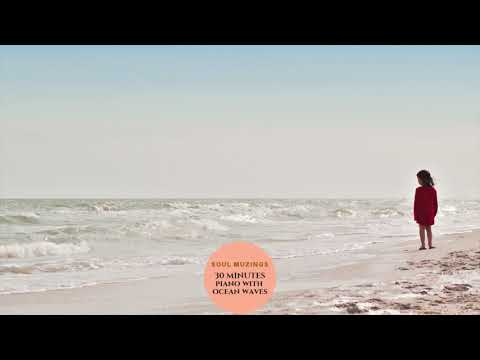 relaxing-music-&-ocean-waves-|-calm-piano-music-|-sleep-music-|-meditation-music
