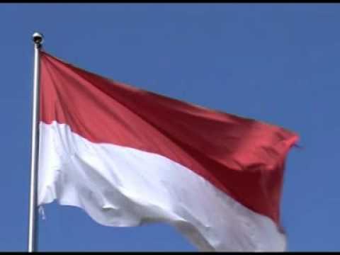 KAMI POLISI  INDONESIA.DAT
