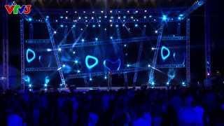Vietnam Idol 2015 - Tập 1 05/04/2015