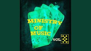 Horny (Frankie Gada Remix)