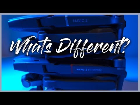 mavic-2-enterprise-&-mavic-2-zoom-whats-different?