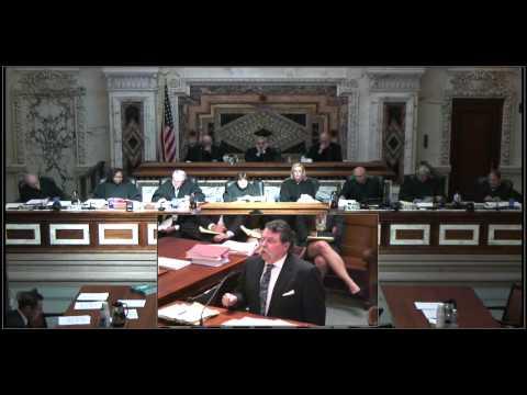11-50311 United States v. Maloney