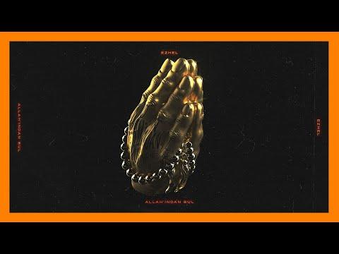 Ezhel - Allah'ından Bul (prod by Bugy & Dj Artz)