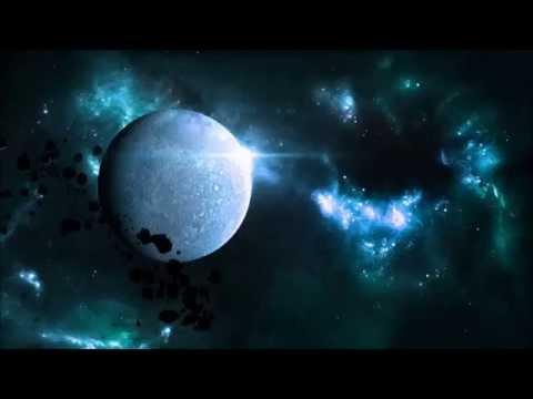 Gagarin Project - Wasteful Science (Aedem & Johann Barbie Remix)