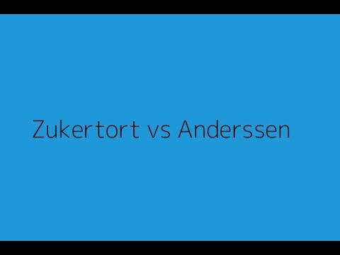 Famous Chess Game: Johannes Zukertort   vs   Adolf Anderssen | Breslau-1865