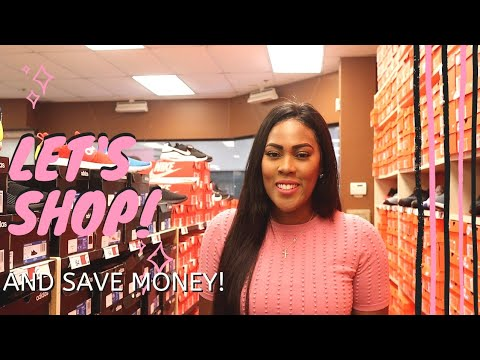 Saving Money WITHOUT Coupons | How do you save? | Featuring Scentbird