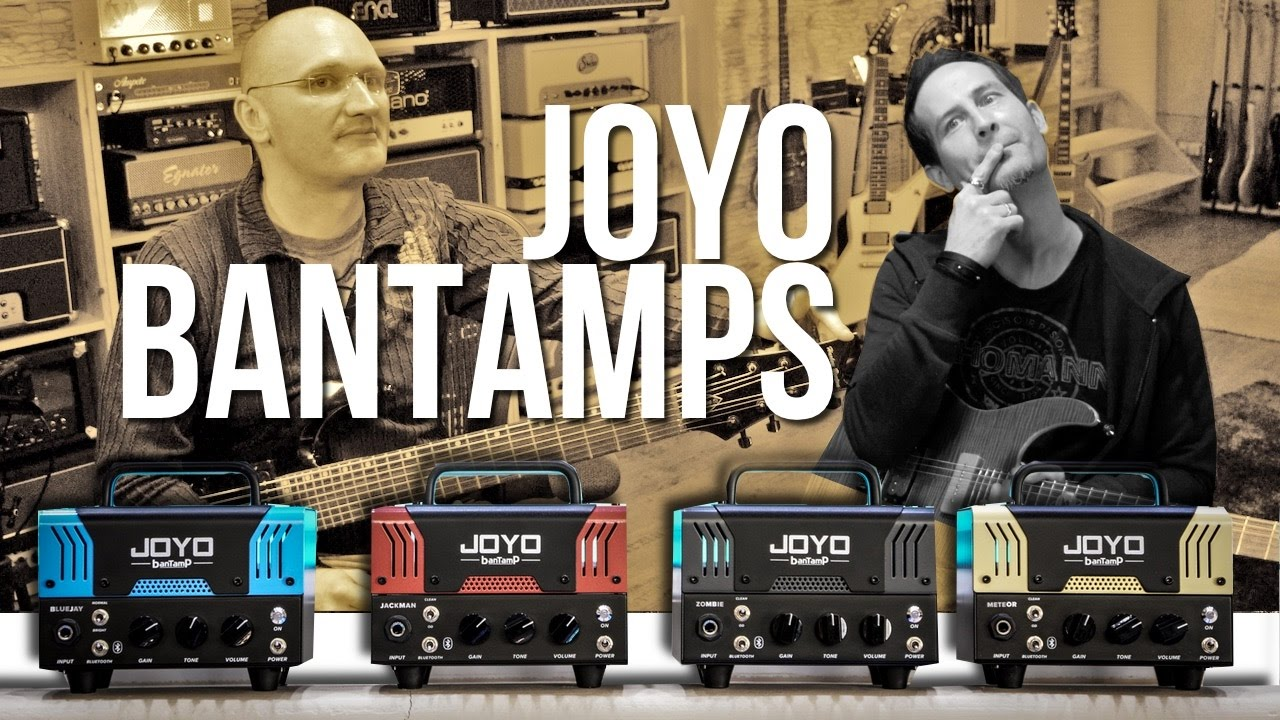 11 Best Mini Guitar Amp Heads: Your Buyer's Guide (2019) | Heavy com