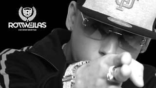 Dime Con Quien Andas (Audio) - Cosculluela El Principe