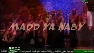 متولي هلال اغنية جميلة