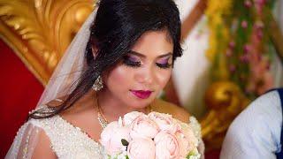 Wedding _TWNGSA LANGMA _ Adv.Suari & Dr. Pritam|| KDG PRODUCTION ||