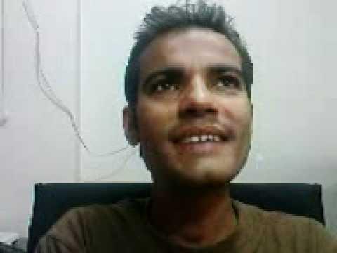 Rahat Fateh Ali Naina Thag Lengey Song By Waheed Khan.3GP