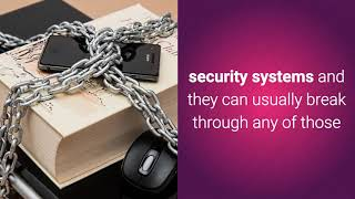 Houston Home Security System Pros