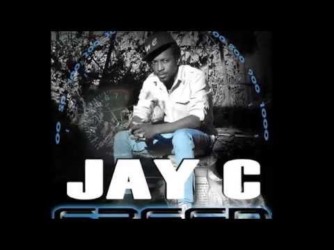 Jay C ft Lady Squanda---Waindivhairira