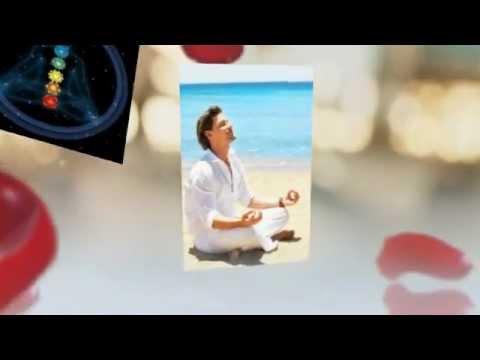 Dahn Yoga Dazzle Razzle Gold Sponsor