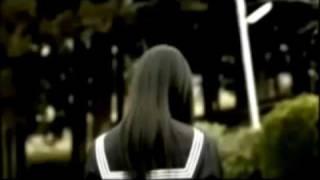 Kuchi sake onna 2 (trailer) PT-BR