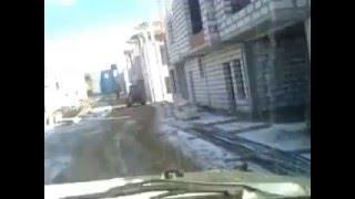 ЖК Белый город Сабидом