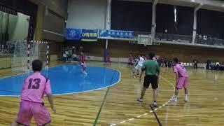 昭和VS二松学舎 0