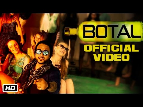 Botal | Indeep Bakshi | Official Video |...