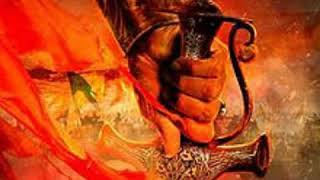 Gambar cover Panipat Movie Song | Panipat first song | Arjun Kapoor, Sanjay Datt, Kriti Sanon |