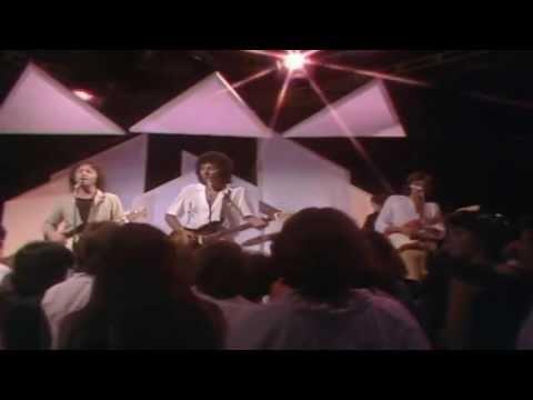 10cc - Dreadlock Holiday (1978)