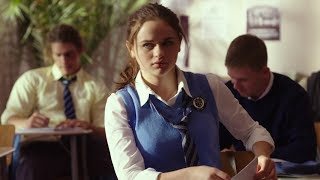 8 Exciting High School/College Movies to Watch on Netflix [2019]