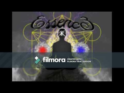 Novaa - Essence Ft. Aura Da Prophet & Gnosis (Prod. By Razz & Be Franky)