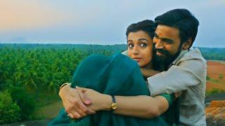 #Sirukki #Vaasam (kodi) movie love whatsapp status video song tamil HD