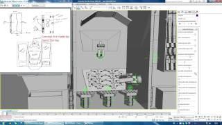 Godsdesign - 3d Gun Cabinet Design (godsdesign.nl)