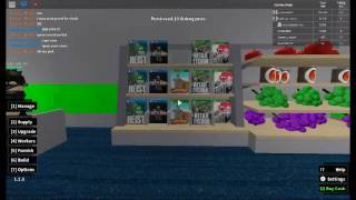 Uh..... What? | Roblox Retail Tycoon