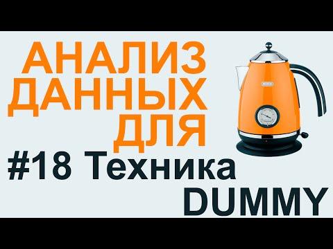 Вклады Московского Индустриального Банка 2017 - все виды