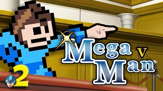 guilty-of-being-a-mega-man-master-mega-man-v-part-2