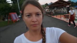 видео Как из в Сочи добраться в Туапсе