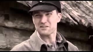 1943 16 серия (08.05.2013) Военная драма сериал