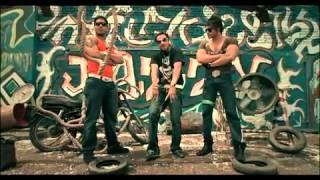 YouTube - Jazzy B - Jawani.flv