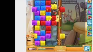 Pet Rescue level 1687, pet rescue, nivel 1687 pet rescue solucionado, solved, sin booster