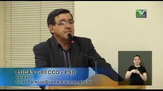 PE 01 Lucas Grecco