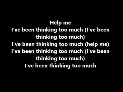 Twenty One Pilots - Ride (Lyrics)