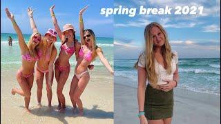 Download spring break at the beach w/ my bestfriends - seaside, florida