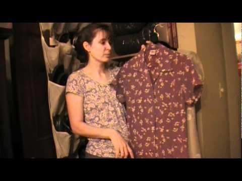 98821902ec34bf The Modest Mom Closet - YouTube