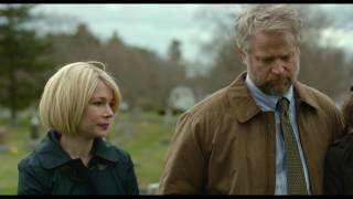 Manchester By The Sea - Trailer