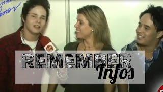 Baixar Entrevista TupiFM!