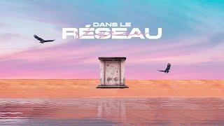 Djadja & Dinaz - Dans le Réseau [Audio Officiel]