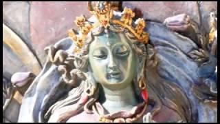 Maha Vidya Tara EN