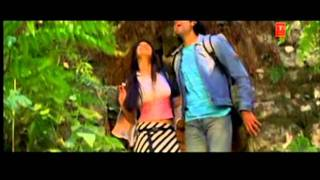 YARA RAB [Full Song] Socha Na Tha