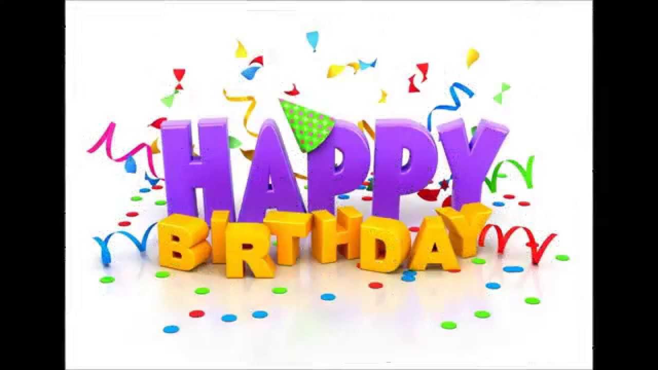 Happy Birthday Frank Sinatra Youtube