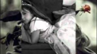 Pino Daniele - Bambina