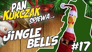 Jingle Bells (Pan Kurczak Śpiewa #17)(K4SPRO REMIX)