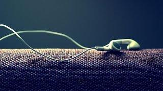 Những bài hát một thời nghiện - Playlist 1