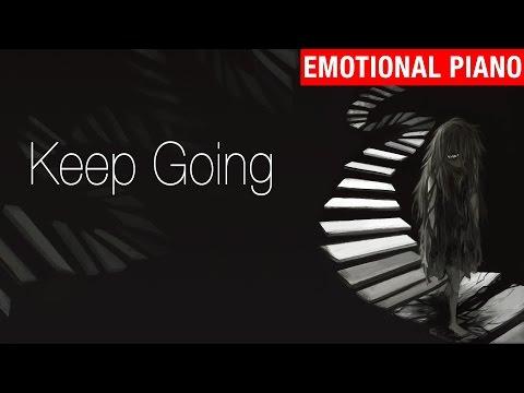 Keep Going - myuu